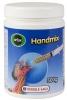 Handmix - 500 g