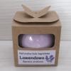Lawendowa - naturalna kula kąpielowa