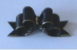 Kokarka 006 - czarna