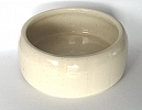 Miska ceramiczna - 500 ml