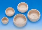 Miska ceramiczna - 1 litr