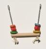 Micro Bella - zabawka  615 - huśtawka