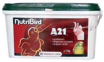 A21 - 3 kg - na zamówienie