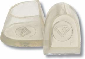 Nakładki na obcasy modelu 35 Diamanta